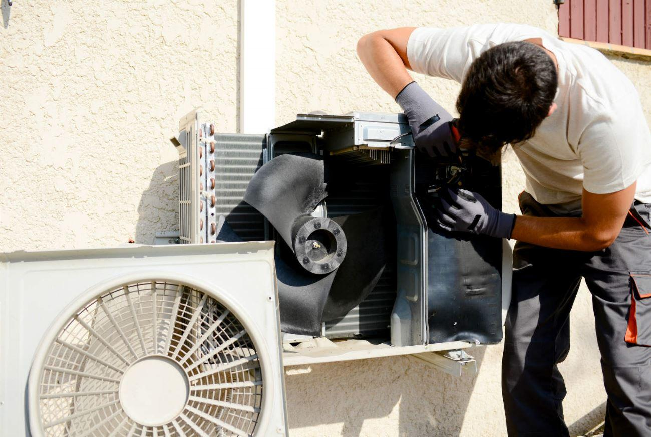ac repair atlanta